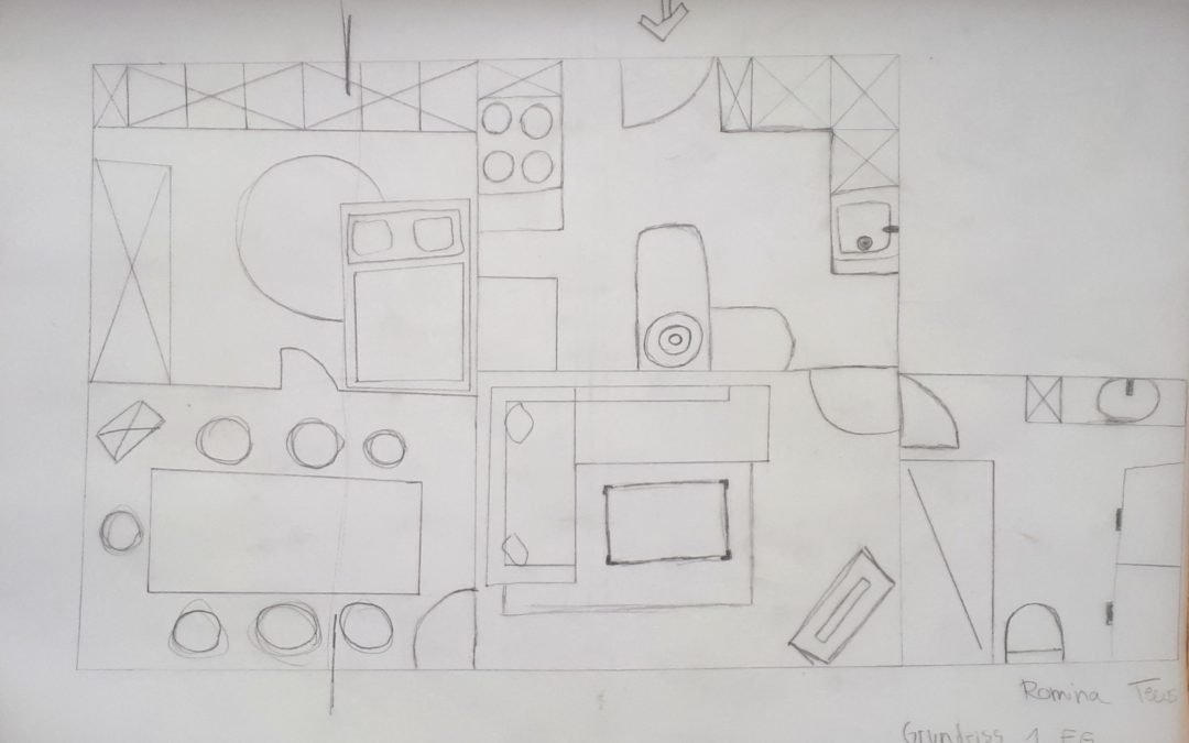 Architektur-AG